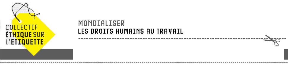 http://www.ethique-sur-etiquette.org/images/bandeau.png
